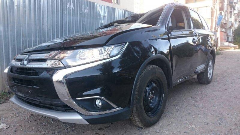 Выкуп автомобилей с повреждениями в Кирове
